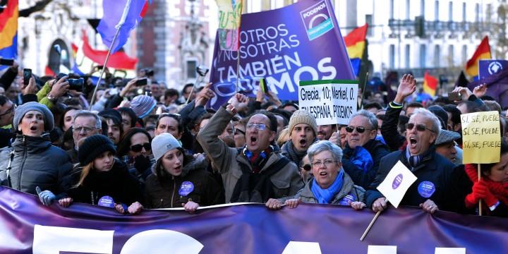 Democratising-Spain.jpg