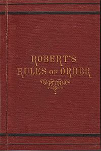 200px-Roberts_Rules_1st.jpg