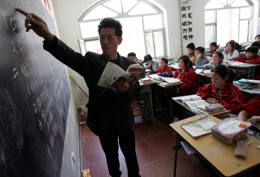china_teachers_op-ed-f9346.jpg