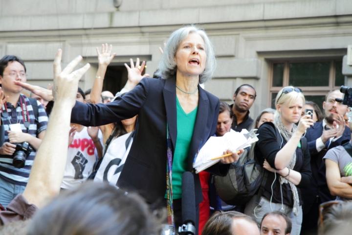 Jill_Stein_OWS_S17.jpg