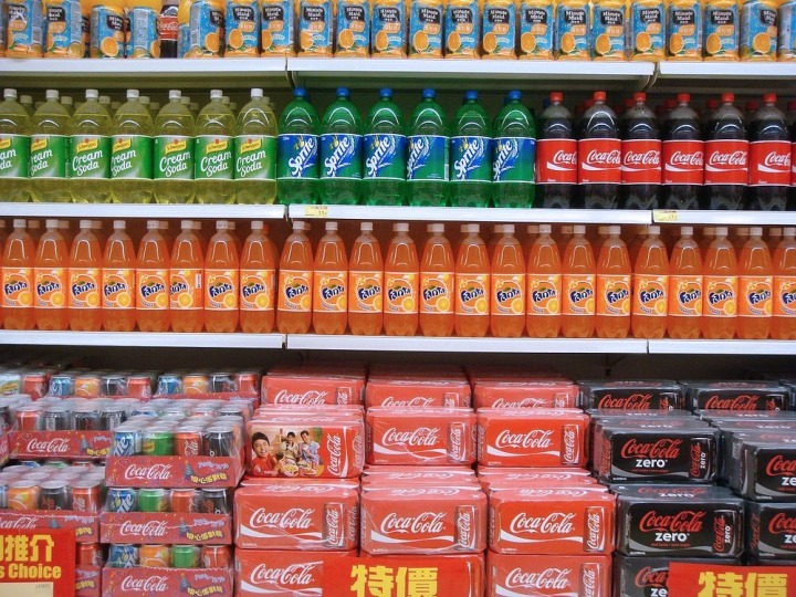 supermarket-1229744_1280.jpg=s1000x1400.jpeg