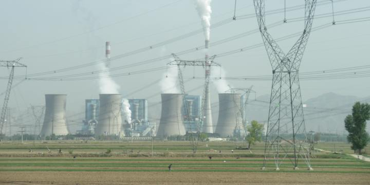 coal-power-plants-inshuozhou-china-fill-the-air-with-toxic-smog.jpeg