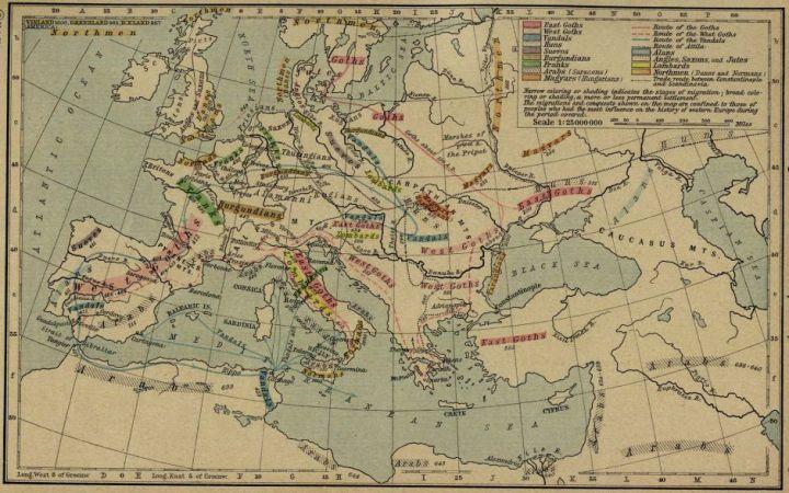 german_migrations_150_1066.jpg