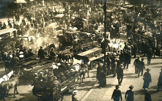 german-march - verkehrsstreik02